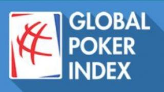 Logo de la Global Poker Index