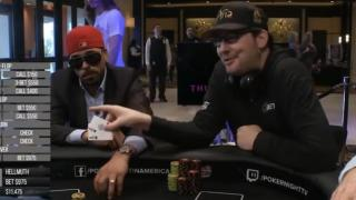Hellmuth Ases