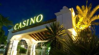 Marbella Casino2