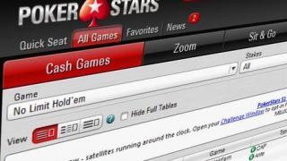 PokerStars lanza su All-Star Cash Game