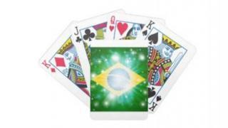 Poker Brasil