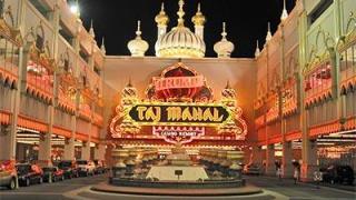 El Taj Mahal vuelve a Atlantic City para llevar las mejores partidas de poker