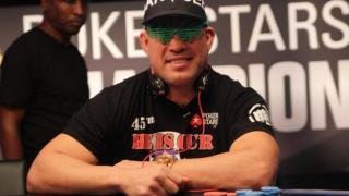 Tito Ortiz