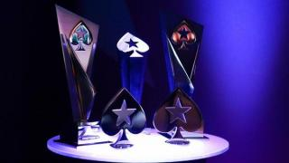 Trofeos LAPT Chile