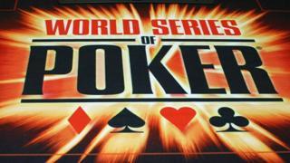 WSOP 2015a