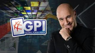 alex dreyfus lets make gpi the poker entertainment company