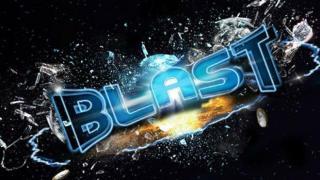 Blast de 888poker vuelve a premiar a lo grande