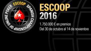 escoop 2016 jornada15