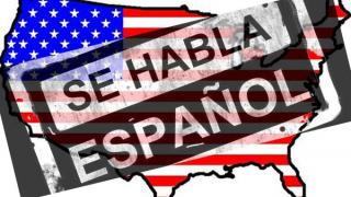 eu espanol
