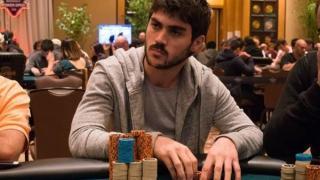 Fabrizio González