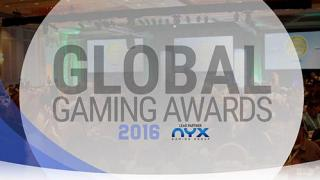 Los Global Gaming Awards premiaron a 888