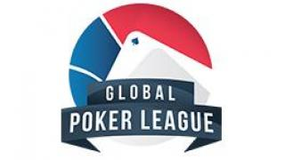 Nueva jornada de 6-Max en la Global Poker League