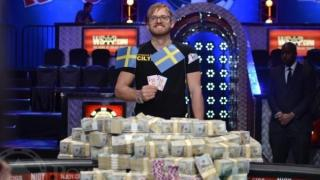 jacobson wsop win