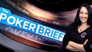 Kara Scott presenta las noticias de 888poker