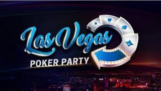 Ve a las WSOP con partypoker