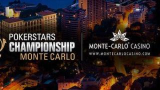 El PokerStars Championship llega a Mónaco