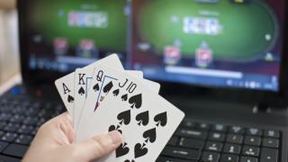 online poker 1024x576