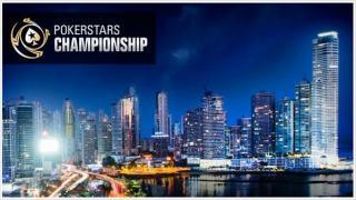 PokerStars pone rumbo a Panamá