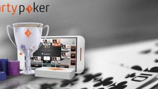 PartyPoker es uno de los mayores operadores de poker online