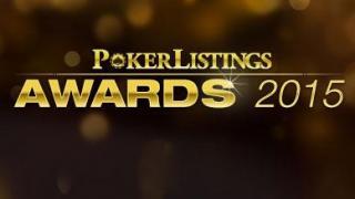 pl awards 5