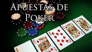 def2c3224d9 Las poker apuestas son indispensables a la hora de jugar al poker. Una  buena estrategias de apuestas poker te puede llevar a ganar grandes premios  y a batir ...