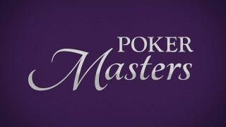 La Poker Masters se juega en Las Vegas