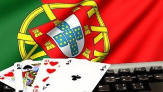 Portugal tendrá liquidez compartida