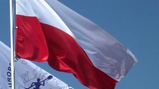 El Gobierno polaco estudia legalizar el poker online