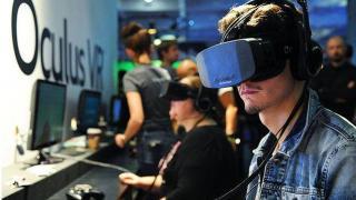 La Realidad Virtual, nueva alternativa al poker online