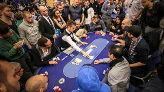Jocuri poker ca la aparate miniclip