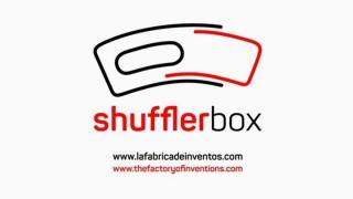 shufflerbox orig f5