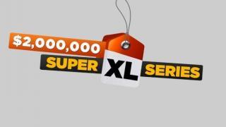 888poker te trae la emoción de las Súper XL Series