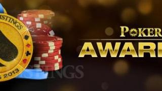 plENGawards2