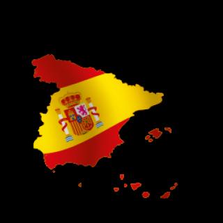 ESP Bandera