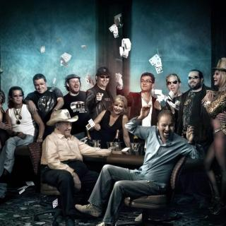 the real deal poker pros high res