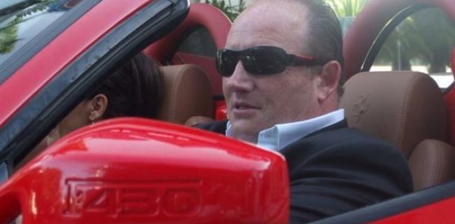 El jugador de poker, Nigel Goldman, será juzgado por estafa tanto en España como Inglaterra, enfrentándose a una pena de cárcel