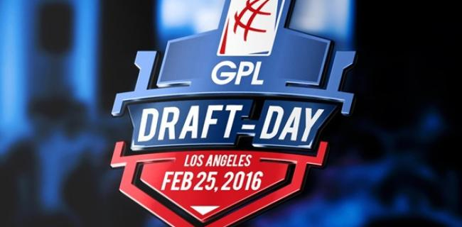 La Global League Poker celebra su primer draft este jueves, 25 de Febrero