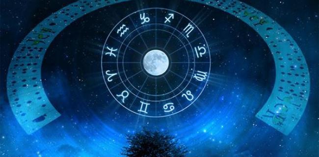 ¿Qué día naciste? Mira los signos zodiacales más fuertes en el poker