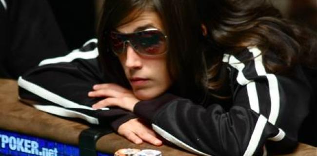 """Leo Margets nos hace el """"Escáner del panorama pokerístico actual"""""""