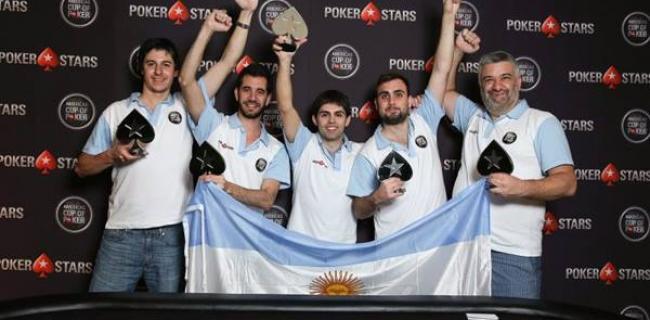 20160626 pl argentina acp