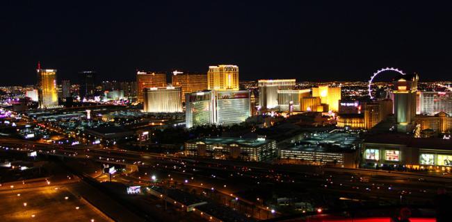 Vista Las Vegas2
