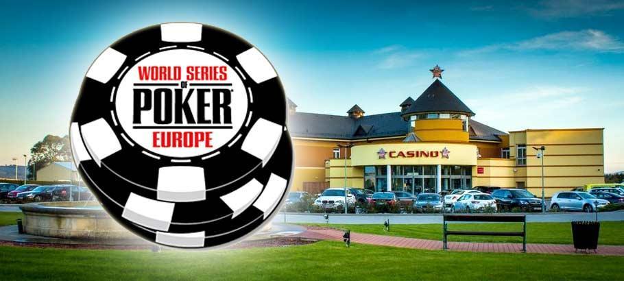 casino mindesteneinzahlung 1 euro