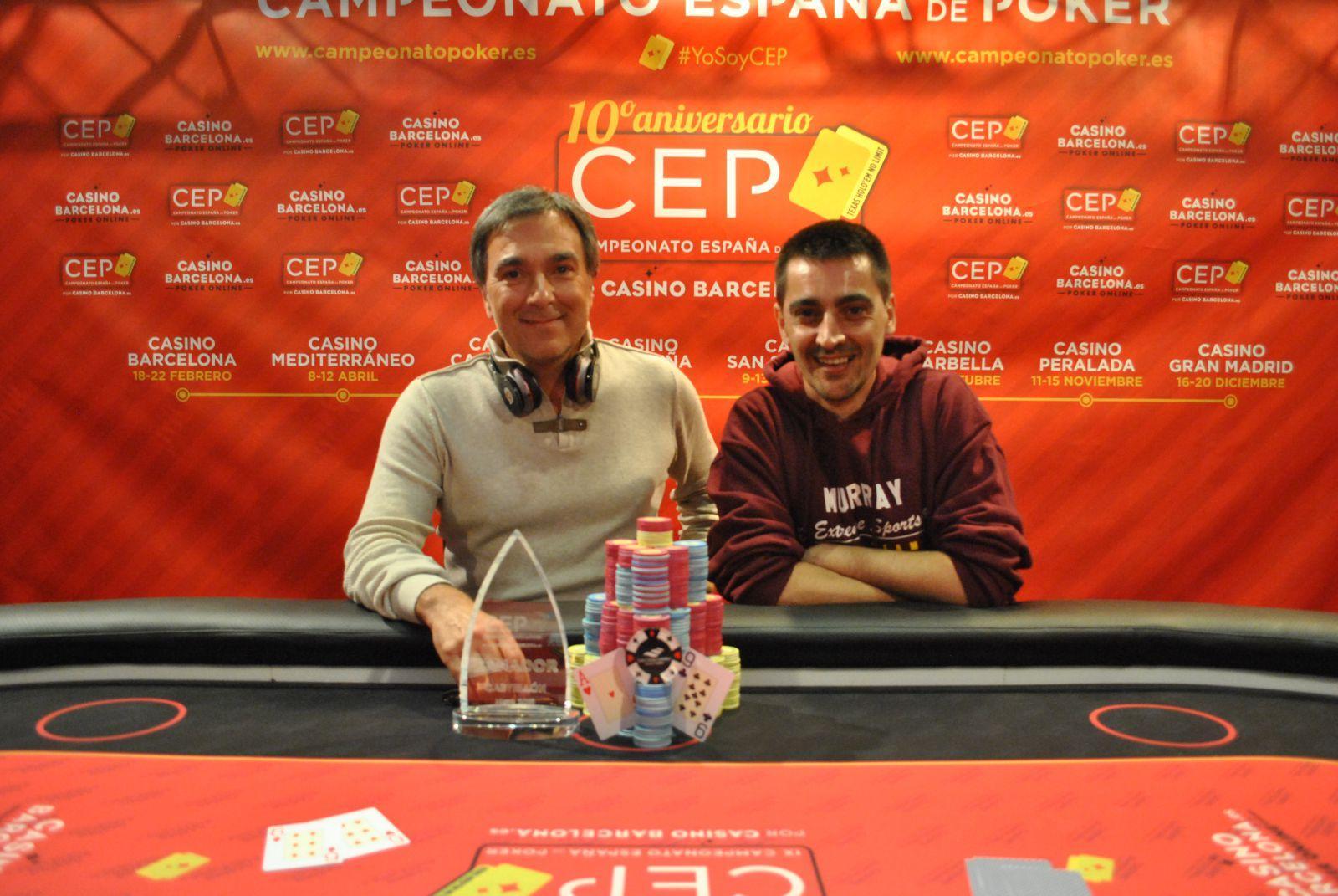 Gov of poker 2