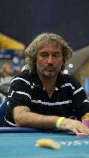 Chaim Koifman4
