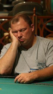 Sueno Poker