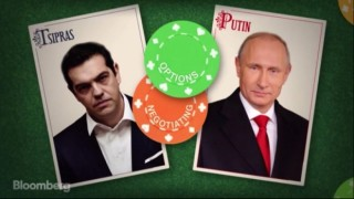 0804 wtn bloomberg russia greece poker 620 348 100