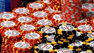 Chips WSOP 420x3