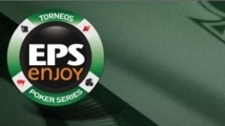 Enjoy Poker Series
