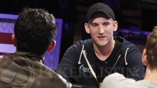 ResizedCroppedImage00320180 WM 2567 Jason Somerville