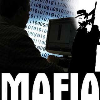 Mafia Tecnologia
